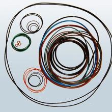 供应O型圈-密封件