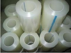 供应三芝网纹保护膜