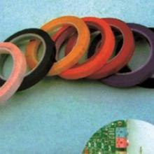 供应PET材质玛拉胶带批发