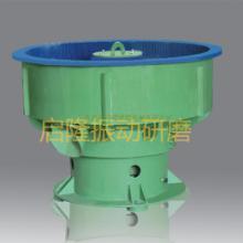 厂家供应三次元针心振动研磨机-手工具专用批发