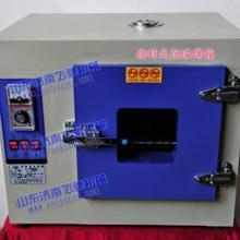 供应济南工业烤箱