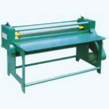 供应 (单面)瓦椤纸胶水机 ,纸品机械,胶水机