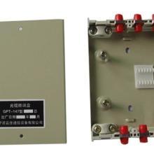 光缆终端盒、终端熔接盒、终端接头盒、壁挂式光纤终端盒、光纤终端盒