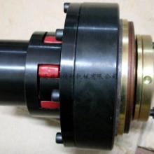 供应RUFLEX力矩限制器扭矩限制器厂家