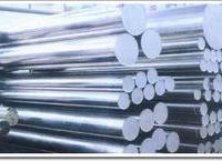 供应兴澄特钢20MnCr5圆钢/兴澄特钢20MnCr5圆钢供应商