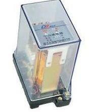 大量供应,现货供应DZM-10A型舌簧中间继电器