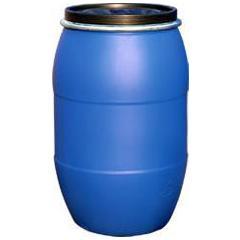 水性涂料光亮剂KJ60