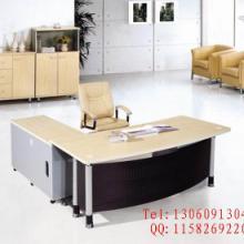 供应订做2米4的板式班台办公桌价格,两米二的板式办公台价格,订做2米批发