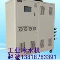 供应冷水机上海冷水机螺杆机