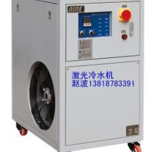 供应海菱激光冷冻机
