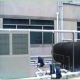 供应冷水机风冷式螺杆冷水机