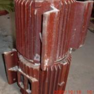 本公司常年直销Y电机机壳厂家直销图片