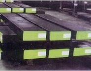 DC53特种冷作钢DC53模具钢报价图片