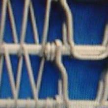 不锈钢网链报价