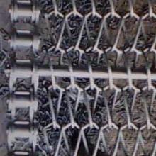 供应不锈钢食品网带厂家销售质优价廉图片