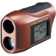 尼康锐豪550AS激光测距仪图片