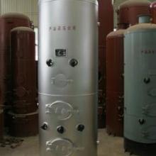 沧州采暖锅炉,洗浴锅炉,热水锅炉,双排反烧供暖锅炉工业锅炉及配件