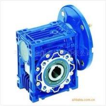 供应RV多级蜗杆减速机