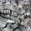供应瓦长沙京城文化石供应各种瓦,滴水瓦,筒子瓦,毛瓦批发,板瓦批发