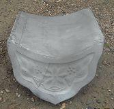 古典建筑材料生产厂家-湖南长沙京城文化石,价格便宜,质量第一