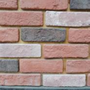 文化石外墙砖图片图片