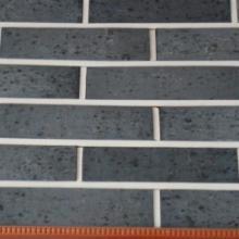 湖南青砖片青瓦片