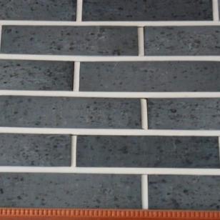 长沙小青砖小青瓦及古典装饰建材料图片