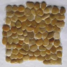 湖南长沙庆丰石材大量批发南京雨花石-雨花石价格优惠,品种齐全,质量好图片