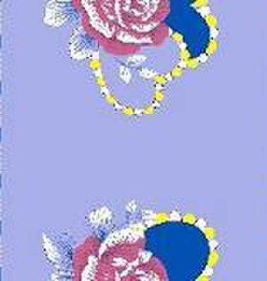 全涤化纤磨毛布图片/全涤化纤磨毛布样板图 (2)