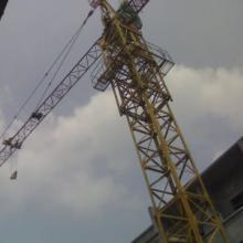 供应二手塔吊电话