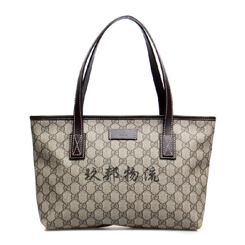 供应名牌包包奢侈品lv图片