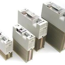 供应KD10015电热调整器杰罗司邦热卖中图片