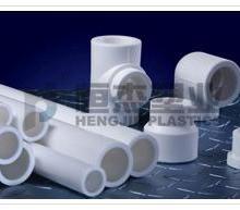 供应PPR给水管材管件批发