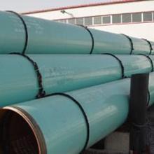 供应热轧钢管碳钢焊管防腐保温/涂层