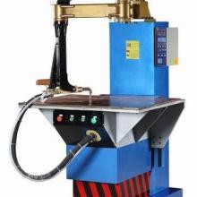 供应上海摇臂点焊机旋转点焊机手动点焊批发