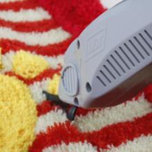 供应便携式电动剪刀