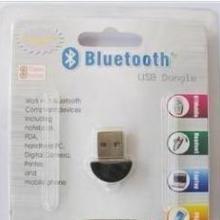 usb蓝牙适配器,USB蓝牙,usb转蓝牙,迷你USB蓝牙,USB蓝图片