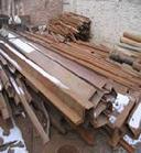 佛山废铁回收公司,废模具铁回收,冲压废铁回收,边角料回收,槽钢回收批发