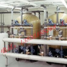 高纯水制取设备 超纯水设备 软化水设备 反渗透设备 纯水设备