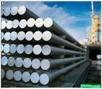 供应国标ZLD102铝(国产)