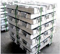 供应A00铝锭,AO铝锭,A1铝锭,A2铝锭(国产,德国,俄罗斯)批发