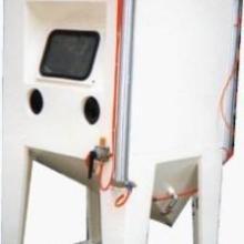 供应上海喷沙机喷沙机喷砂加工批发