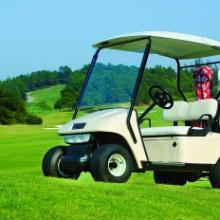 供应高尔夫球车