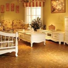 台州软木墙板-让家更加安心-让空气更加清晰-让环境更加舒适的墙板批发