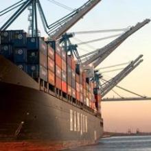 供应北美航线中国到美国亚特兰大海运批发