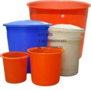 1000L食品腌制桶/漂染桶/印染圆桶图片