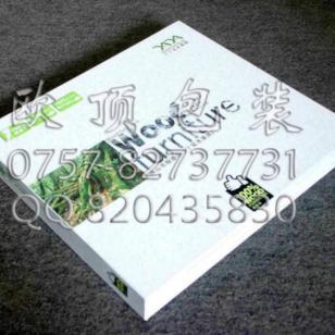 陶瓷色卡夹,瓷砖样品展示盒图片