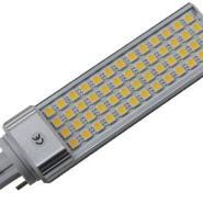 LED插拔管图片