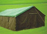 供应工程帐篷