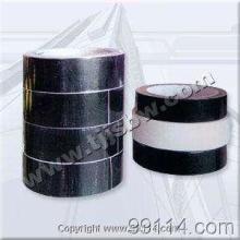 供应橡塑胶带